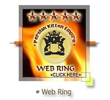 Persian Web Ring