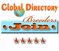 JOIN Breeder Directory